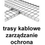 Trasy kablowe