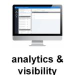 Analytisc