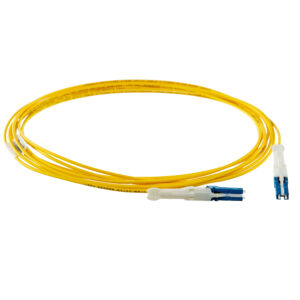 Patchcord CS Panduit